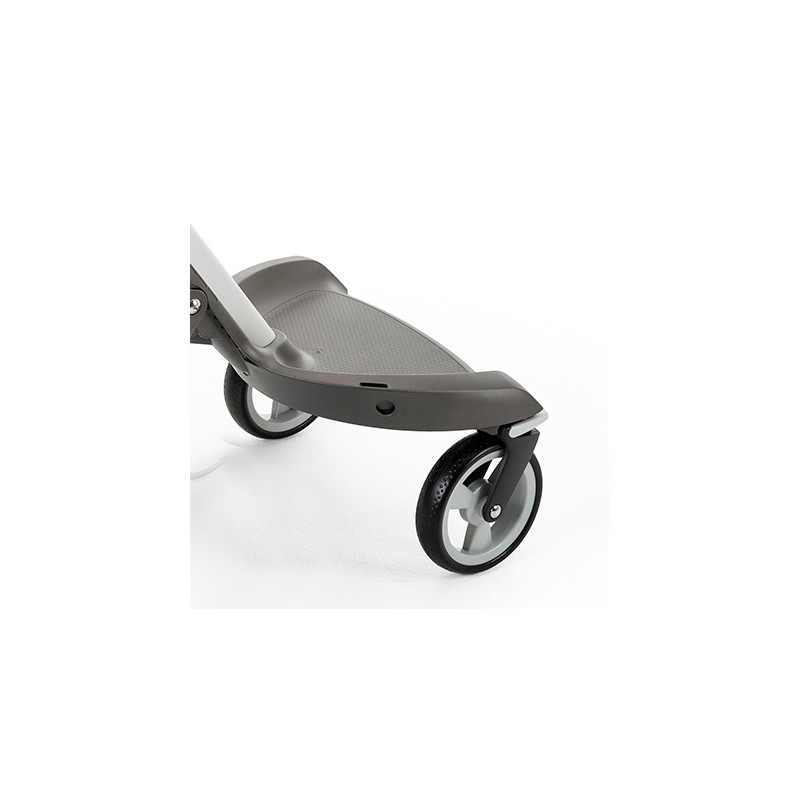 REPUESTO REPOSAPIES XPLORY 2008 STOKKE