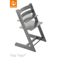 trona stokke tripp trapp tienda online stokke. Black Bedroom Furniture Sets. Home Design Ideas