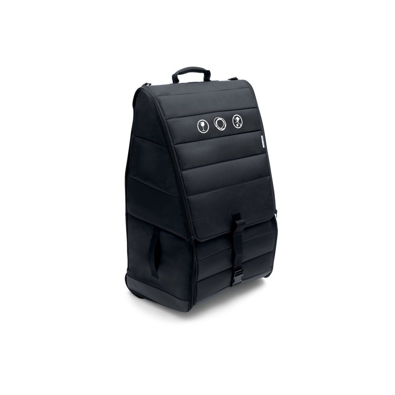 BUGABOO CARRYING BAG