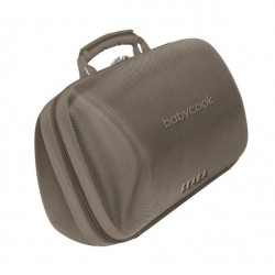 BABYCOOK BEABA TRAVEL BAG