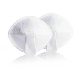 MEDELA DISPOSABLE BREAST PADS 30 UNITS