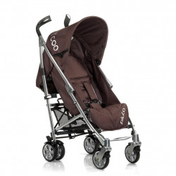 I'COO PLUTO PUSHCHAIR