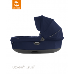 STOKKE CRUSI CARRY COT