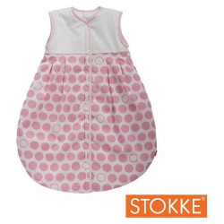 SLEEPING BAG 90 CM STOKKE