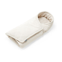 SLEEPING BAG FLEECE STOKKE XPLORY