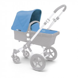 BUGABOO CAMELEON 3 TAILORED FABRIC SET