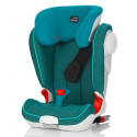 KIDFIX XP SICT CROWN BLUE