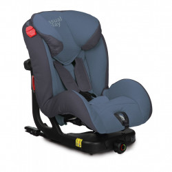 SILLA DE COCHE BEAT FIX CASUALPLAY
