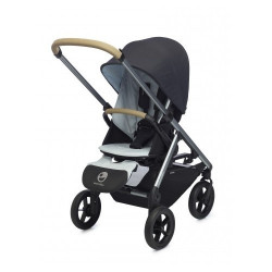 COCHECITO MOSEY PLUS+ EASYWALKER