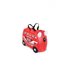 MALETA COCHES TRUNKI