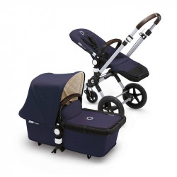 BUGABOO CAMALEON 3 CLASSIC COLLECTION 2015