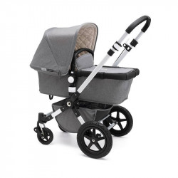 BUGABOO CAMALEON 3 PLUS CLASSIC+ COLLECTION