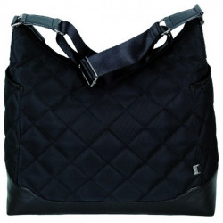 BOLSO HOBO DIAMONDS OIOI