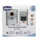 VIGILABEBÉ ESSENTIAL DIGITAL VIDEO CHICCO