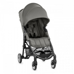 SILLA DE PASEO CITY MINI ZIP BABYJOGGER