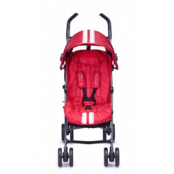 Silla Ligera Mini Buggy XL Easywalker