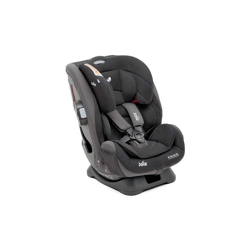 SILLA AUTO EVERY STAGE JOIE