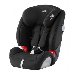 EVOLVA 1 2 3 PLUS BRITAX
