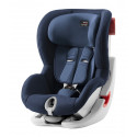 SILLA DE AUTO KING II BRITAX-ROMER, Moonlight blue