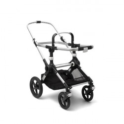 BASE BUGABOO FOX, Aluminio