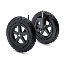 BUGABOO CAMELEON ROUGH TERRAIN WHEELS