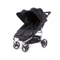 SILLA PASEO GEMELAR EASY TWIN 3S BABY MONSTERS