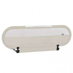 BARRA CAMA SIDE LIGHT BABYHOME