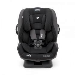 SILLA AUTO EVERY STAGE JOIE, EMBER