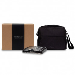 PACK BOLSO + PROTECTOR...