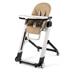 HIGH CHAIR SIESTA PEG PEREGO