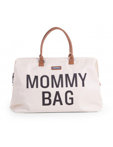 BOLSA MOMMY BAG CHILDHOME