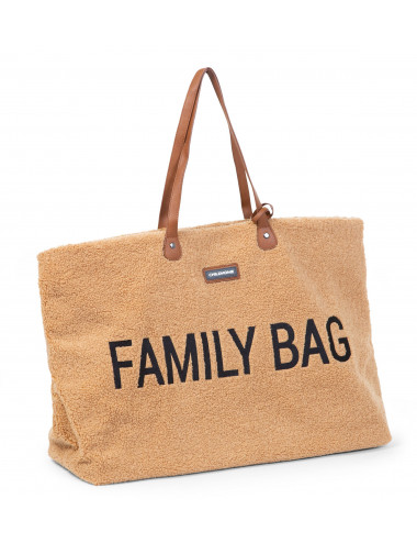 BOLSO FAMILY BAG CHILDHOME