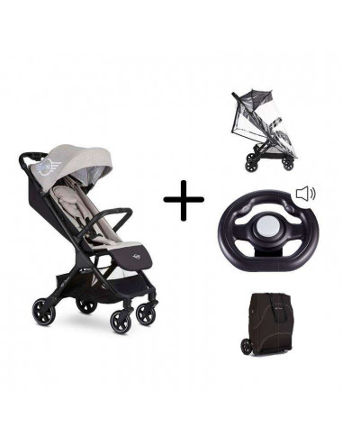 Silla de Paseo MINI BUGGY...