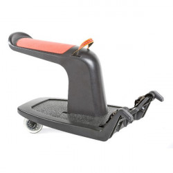 KID SIT BUGGY BOARD