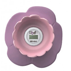 BEABA LOTUS BATH THERMOMETER