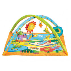 DIA SOLEADO TINY LOVE PLAYMAT