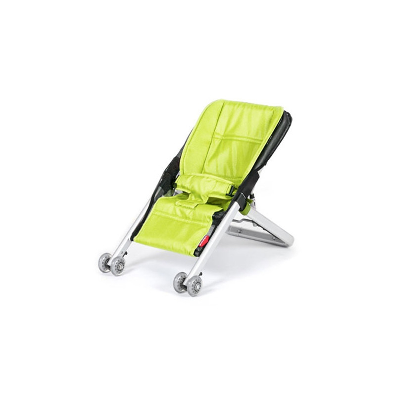 HAMAC ONFOUR BABYHOME