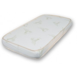 60X120 FOAM MATTRESS FOR COAT