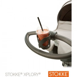 CUP HOLDER STOKKE XPLORY